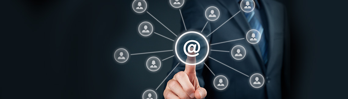 Email Hygiene Services