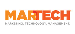MarTech West San Jose 2019